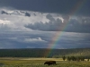What\'s really at the end of a rainbow...