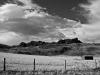 Wyoming Spread